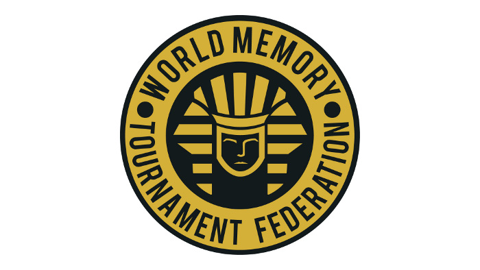 World Memory Tournament Federation